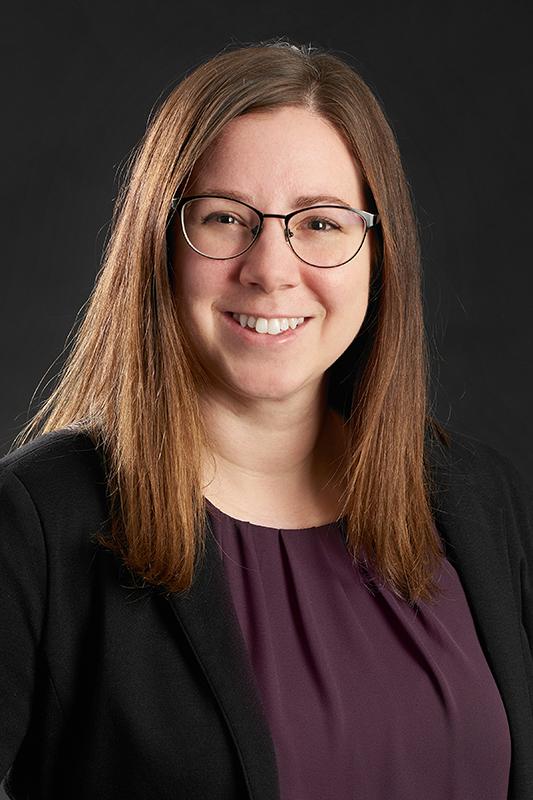 Karyne Desnoyers