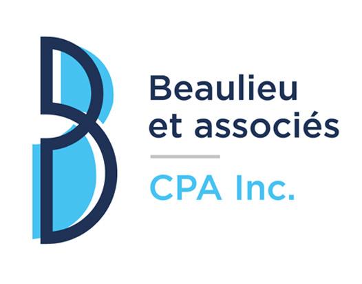 Michel Beaulieu cpa
